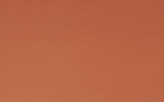 Brick red (natural)