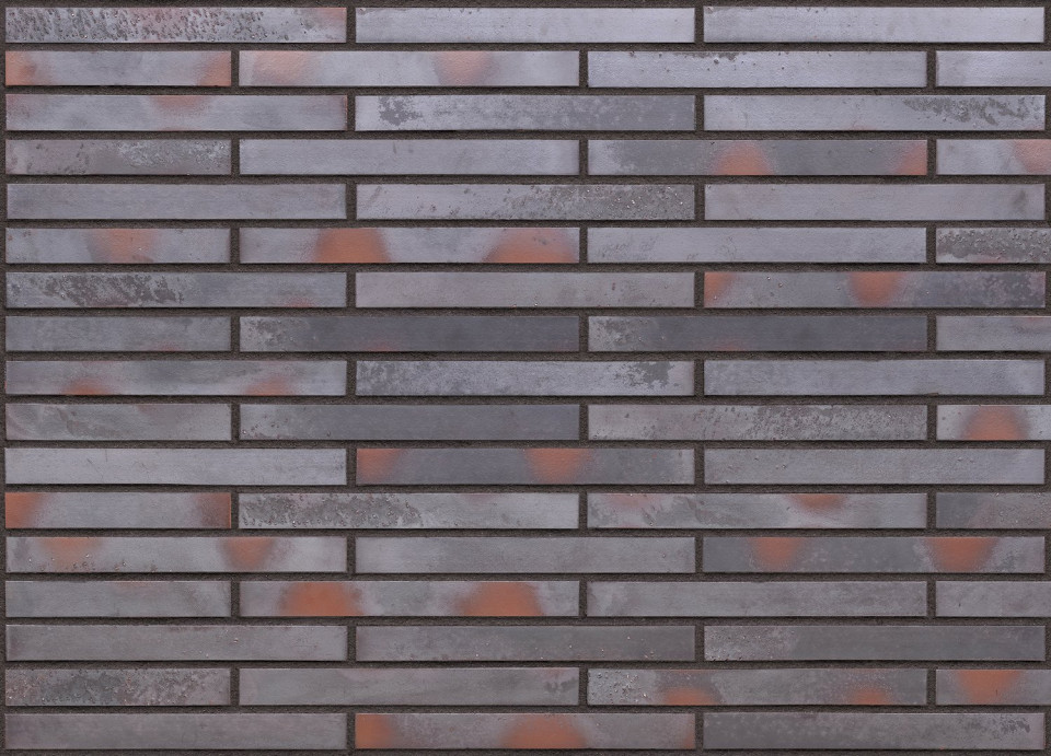 tn_LF06_Argon_wall
