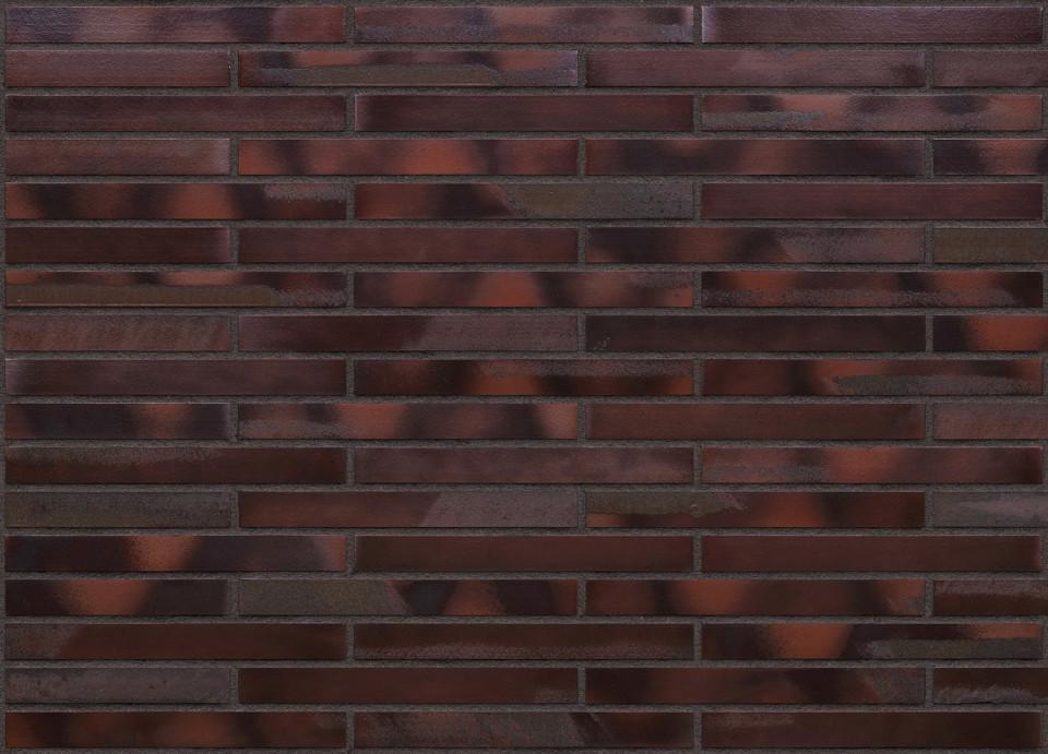 tn_LF15_Another_brick